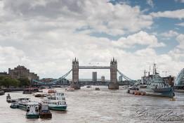 London, England 1j4c9207