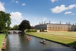 Cambridgeshire, England 1j4c9601
