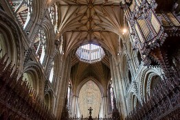 Cambridgeshire, England 1j4c9701