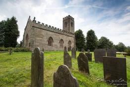 Calke Abbey, Derbyshire, England 1j4c9925