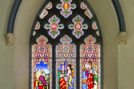 Calke Abbey, Derbyshire, England 1j4c9929