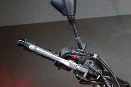 Yamaha MT-07 1j4c4704