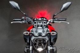 Yamaha MT-07 1j4c4711