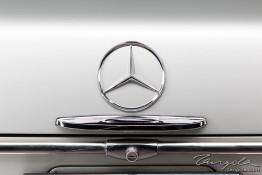 W109 Mercedes-Benz 300SEL 1j4c6227