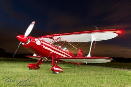 Stolp Starduster Too 1j4c6255