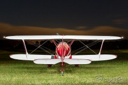 Stolp Starduster Too 1j4c6278