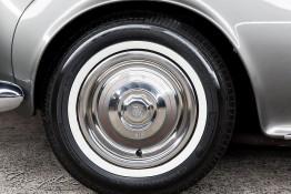 Rolls-Royce Silver Cloud II 1j4c6284