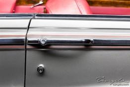 Rolls-Royce Silver Cloud II 1j4c6306