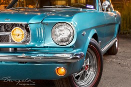 Mustang Owners Club Wollongong Shoot 1j4c6683
