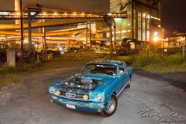 Mustang Owners Club Wollongong Shoot 1j4c6686_7