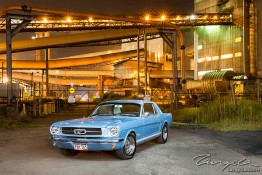 Mustang Owners Club Wollongong Shoot 1j4c6810