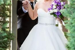 Matt & Jamie's Wedding 1j4c1915