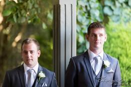Matt & Jamie's Wedding 1j4c1967