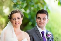 Matt & Jamie's Wedding 1j4c2086