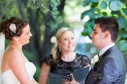 Matt & Jamie's Wedding 1j4c2146