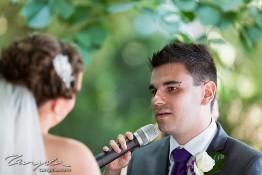 Matt & Jamie's Wedding 1j4c2166