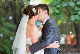 Matt & Jamie's Wedding 1j4c2235