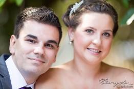 Matt & Jamie's Wedding 1j4c2267