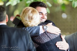 Matt & Jamie's Wedding 1j4c2272