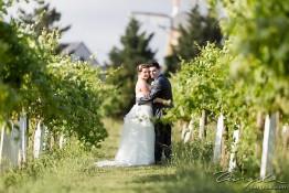 Matt & Jamie's Wedding 1j4c2316