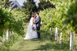 Matt & Jamie's Wedding 1j4c2341