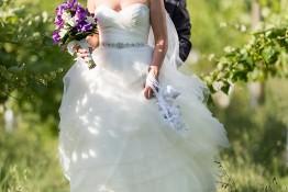 Matt & Jamie's Wedding 1j4c2359