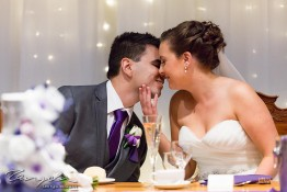 Matt & Jamie's Wedding 1j4c2496