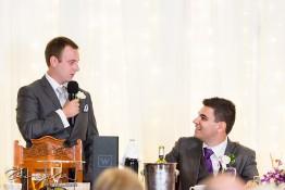 Matt & Jamie's Wedding 1j4c2736