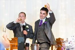 Matt & Jamie's Wedding 1j4c2743