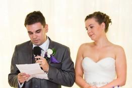 Matt & Jamie's Wedding 1j4c2753