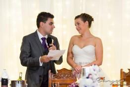 Matt & Jamie's Wedding 1j4c2754