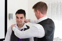 Matt & Jamie's Wedding nv0a7084