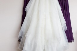 Matt & Jamie's Wedding nv0a7129