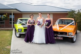 Matt & Jamie's Wedding nv0a7186