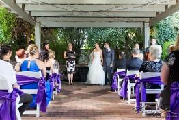 Matt & Jamie's Wedding nv0a7338