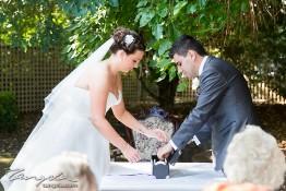 Matt & Jamie's Wedding nv0a7355