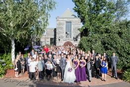 Matt & Jamie's Wedding nv0a7461