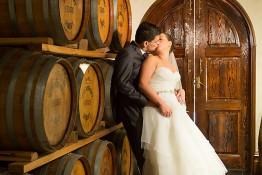 Matt & Jamie's Wedding nv0a7504