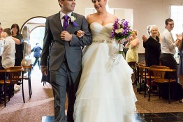 Matt & Jamie's Wedding nv0a7546