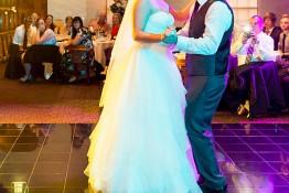 Matt & Jamie's Wedding nv0a7716