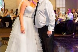 Matt & Jamie's Wedding nv0a7855