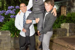Matt & Jamie's Wedding nv0a8421