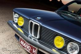 E21 BMW 320 nv0a0282