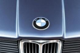 E21 BMW 320 nv0a0289