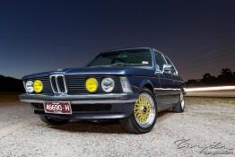 E21 BMW 320 nv0a0292