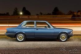 E21 BMW 320 nv0a0297