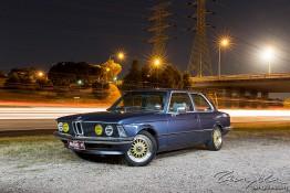 E21 BMW 320 nv0a0328