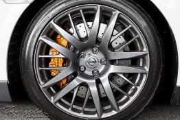 R35 Nissan GTR 1j4c6921