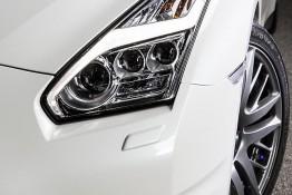 R35 Nissan GTR 1j4c6934