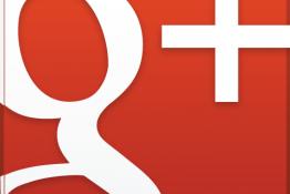 Google_Plus_logo[1]